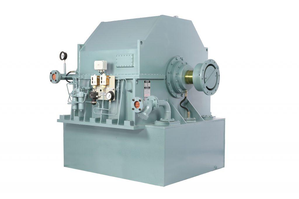 Variable speed fluid coupling premium transmission premium stephan DID-CO شرکت توسعه صنایع دی دیدکو کوپلینگ شرکت توسعه صنایع رابین دی هیدروکوپلینگ دور متغیر هیدروکوپلینگ فولکان وولکان کوپلینگ روغنی